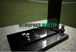 Памятники на могилу Москва
