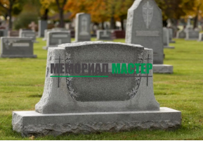 Заказ памятников на могилы