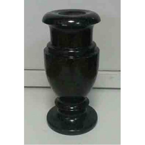Гранитная ваза ГВ-1