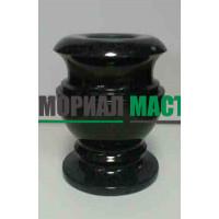 Гранитная ваза ГВ-13