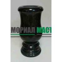 Гранитная ваза ГВ-14