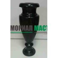Гранитная ваза ГВ-16
