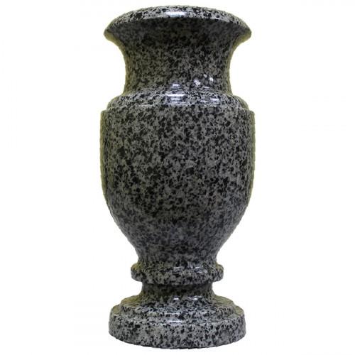 Гранитная ваза ГВ-22