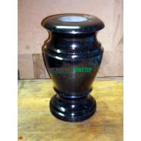 Гранитная ваза ГВ-24