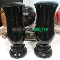 Гранитная ваза ГВ-27