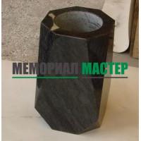 Гранитная ваза ГВ-29