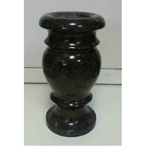 Гранитная ваза ГВ-3