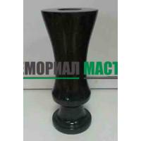 Гранитная ваза ГВ-4
