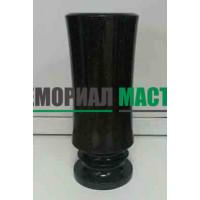Гранитная ваза ГВ-5