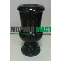 Гранитная ваза ГВ-6