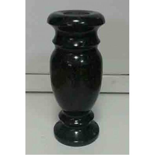 Гранитная ваза ГВ-7