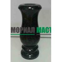 Гранитная ваза ГВ-8