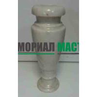 Гранитная ваза ГВ-9