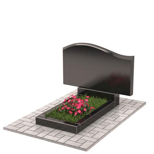 Памятник П00276