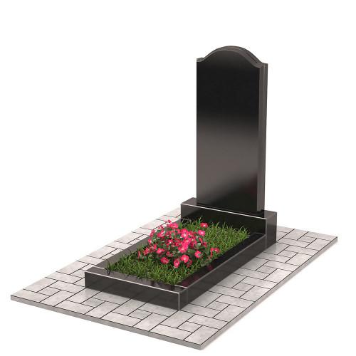Памятник П00281