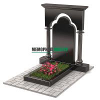 Памятник П00286