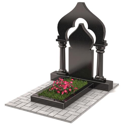 Памятник П00287