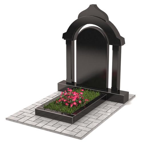 Памятник П00288