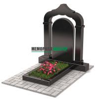 Памятник П00289