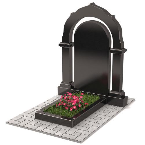 Памятник П00290
