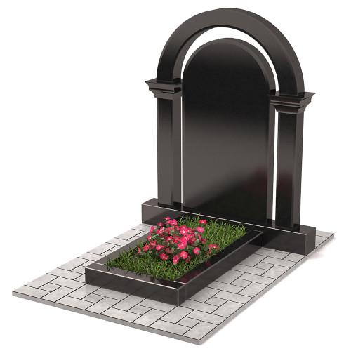 Памятник П00291