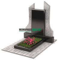 Памятник комбинированный П00311