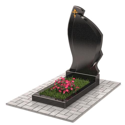 Памятник П00317