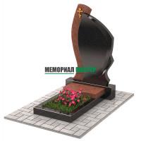 Памятник комбинированный П00318