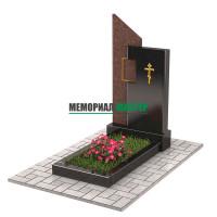 Памятник комбинированный П00324