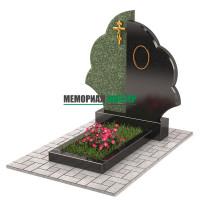 Памятник комбинированный П00334