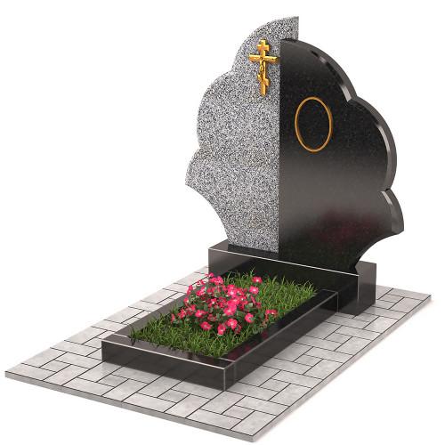 Памятник комбинированный П00336