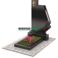 Памятник П00337