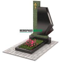 Памятник П00338