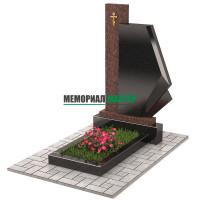 Памятник П00339