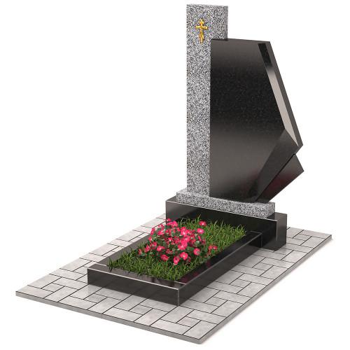 Памятник П00340
