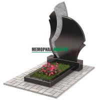 Памятник П00341
