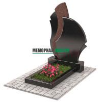 Памятник П00342