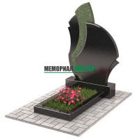 Памятник П00343
