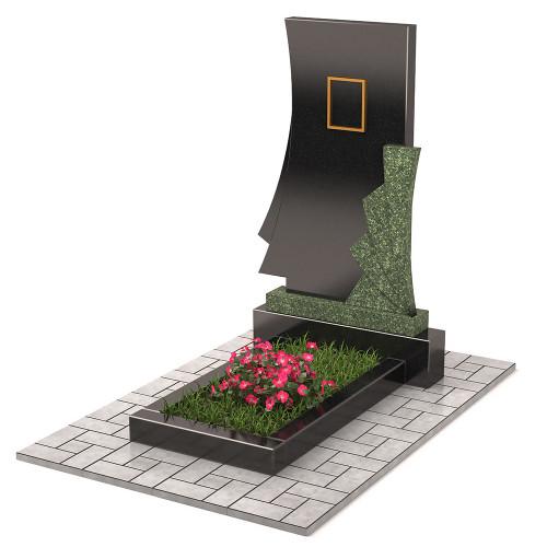 Памятник П00344