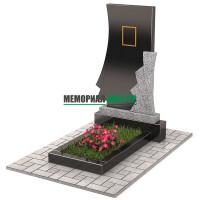 Памятник П00345