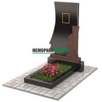Памятник П00346