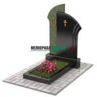 Памятник П00347