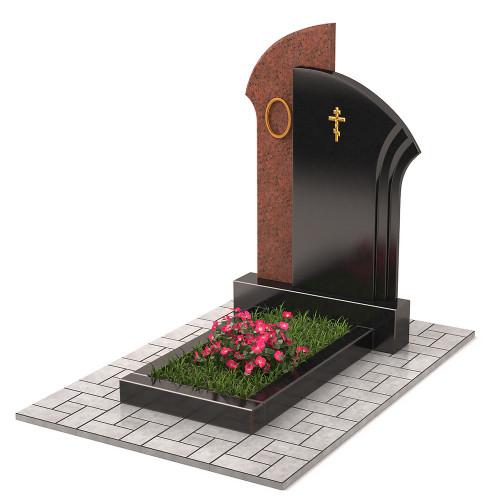 Памятник П00348
