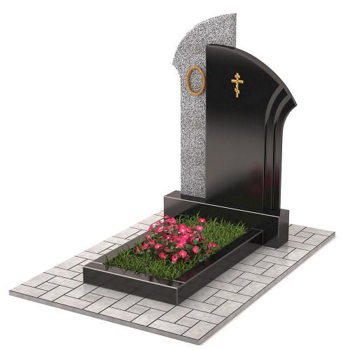 Памятник П00349