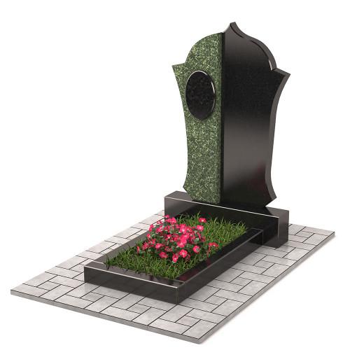 Памятник комбинированный П00350