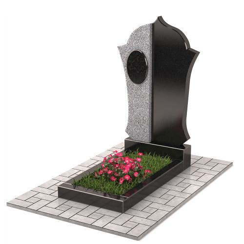 Памятник комбинированный П00351