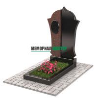 Памятник комбинированный П00352