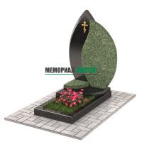 Памятник комбинированный П00353