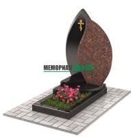 Памятник комбинированный П00354
