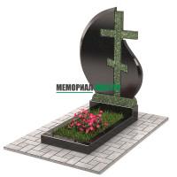 Памятник комбинированный П00355
